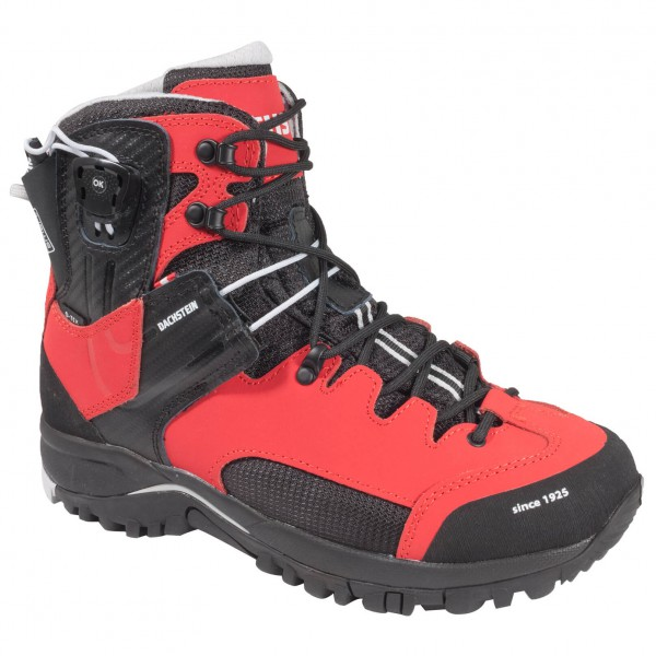 Dachstein - Yoke HLS Tex - Hiking shoes