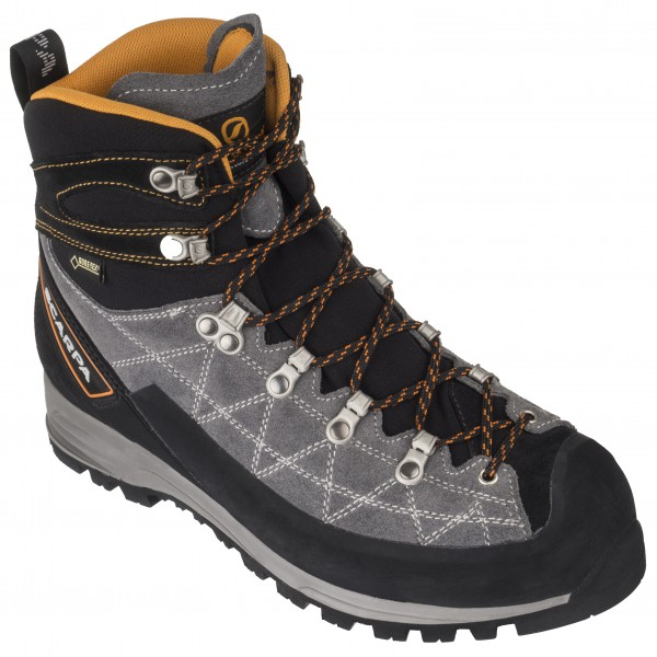 Scarpa - R-Evo Pro GTX - Hiking shoes