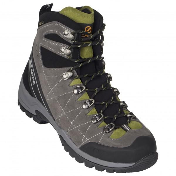 Scarpa - R-Evo GTX - Chaussures de randonnée