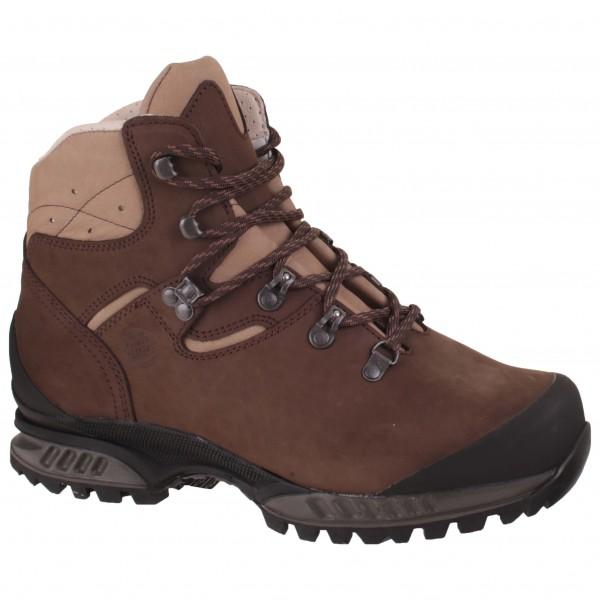 Hanwag - Tatra Bunion - Hiking shoes