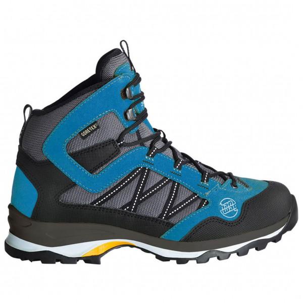Hanwag - Belorado Mid GTX - Walking boots