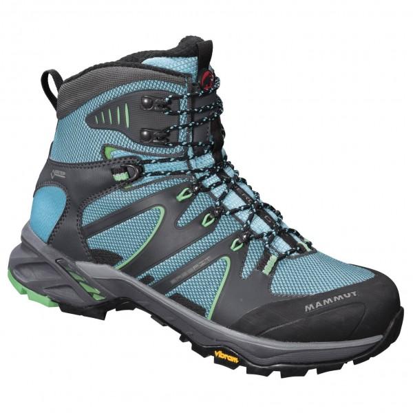 Mammut - Women's T Aenergy GTX - Chaussures de randonnée