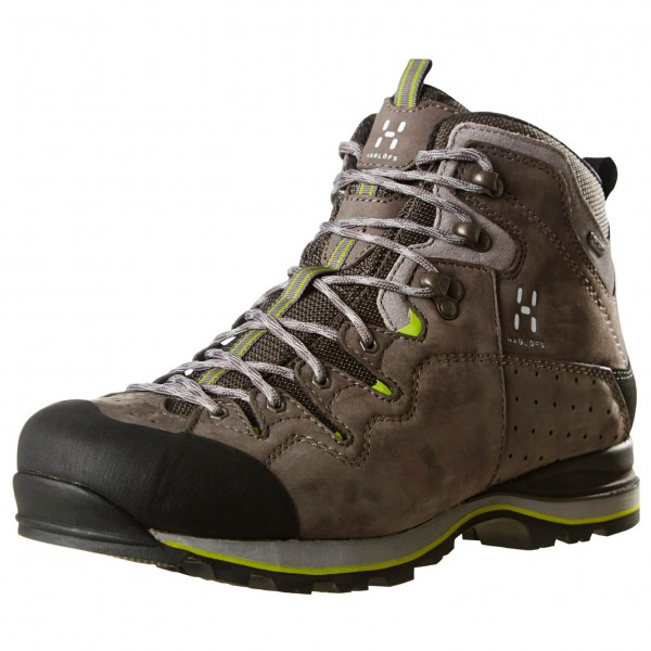 Haglöfs - Vertigo Hi II GT - Chaussures de randonnée