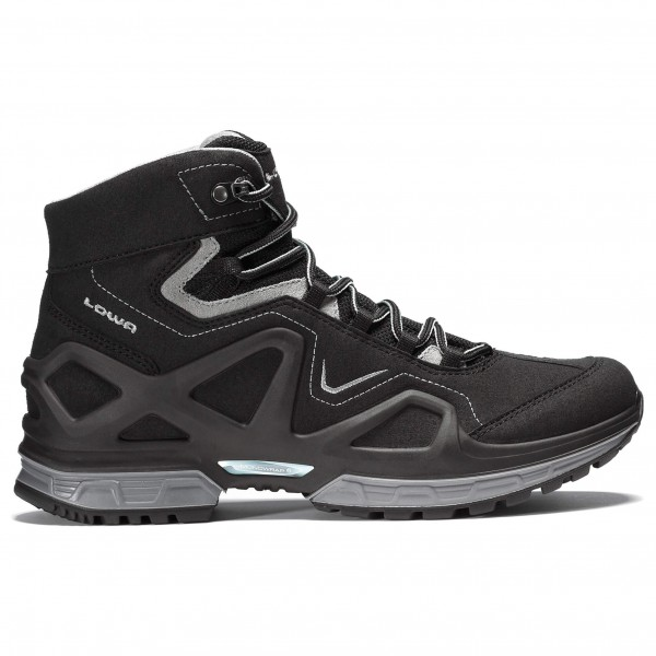 Lowa - Gorgon GTX Mid - Hiking shoes