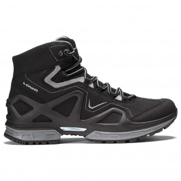 Lowa - Gorgon GTX Mid - Walking boots