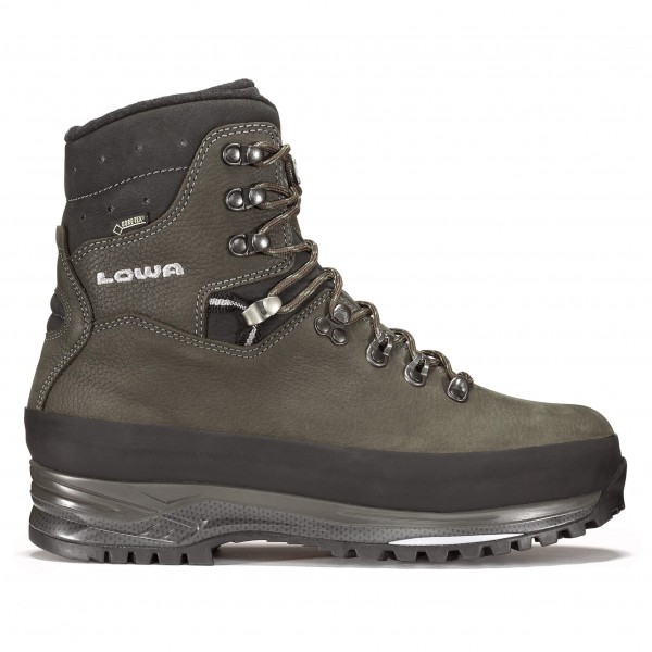 Lowa - Tibet Superwarm GTX - Chaussures de randonnée