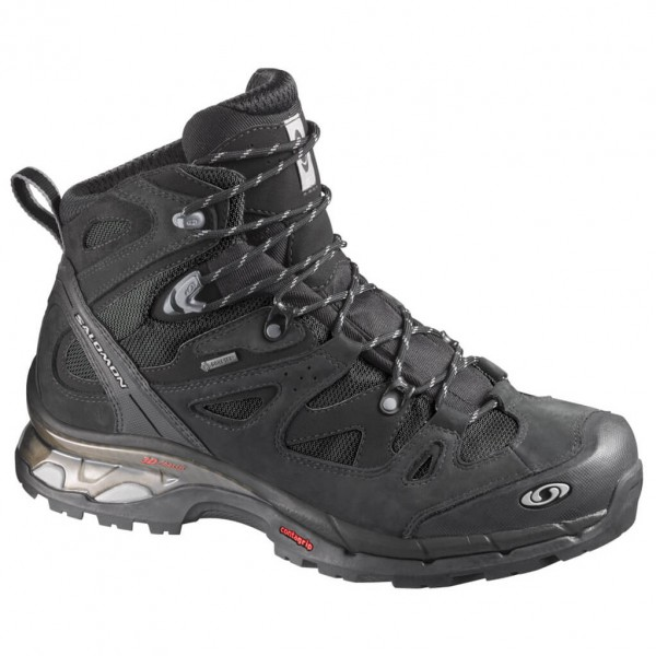Salomon - Comet 3D GTX - Hiking shoes
