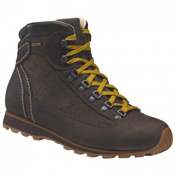 AKU - La Slope Speciale GTX - Hiking shoes