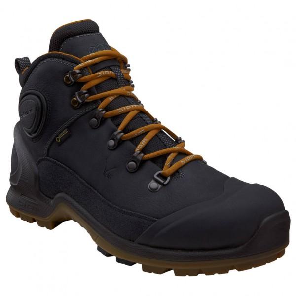 Ecco - Biom Terrain Akka Mid GTX - Walking boots