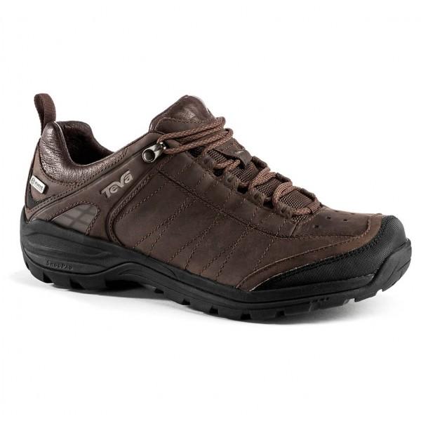 Teva - Kimtah Event Leather - Walking boots