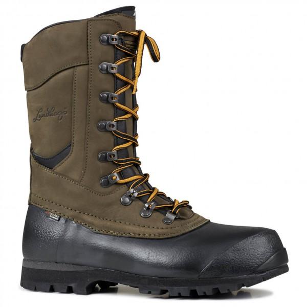 Lundhags - Jaure High - Chaussures de randonnée