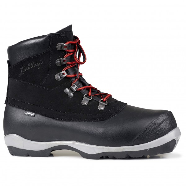 Lundhags - Guide Bc - Hiking shoes