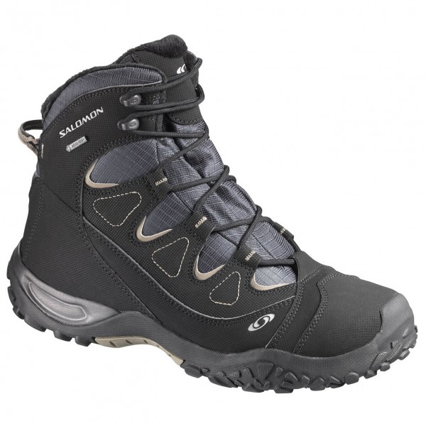 Salomon - Mafadi Gtx - Hiking shoes