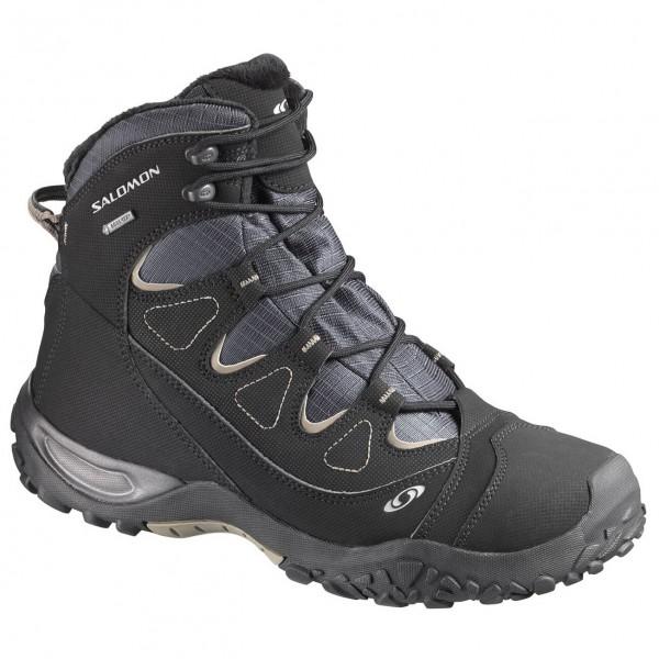 Salomon - Mafadi Gtx - Hiking shoes