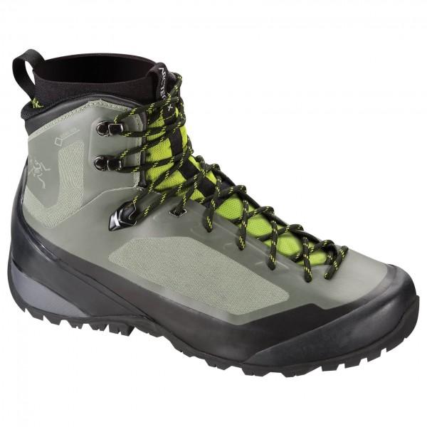 Arc'teryx - Bora Mid GTX - Chaussures de randonnée