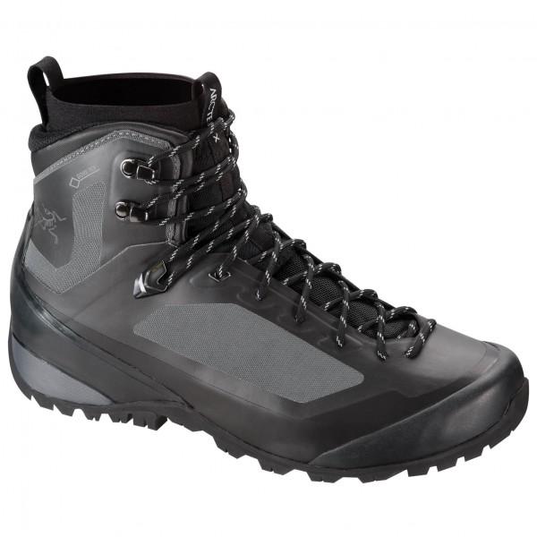 Arc'teryx - Bora Mid GTX - Hiking shoes