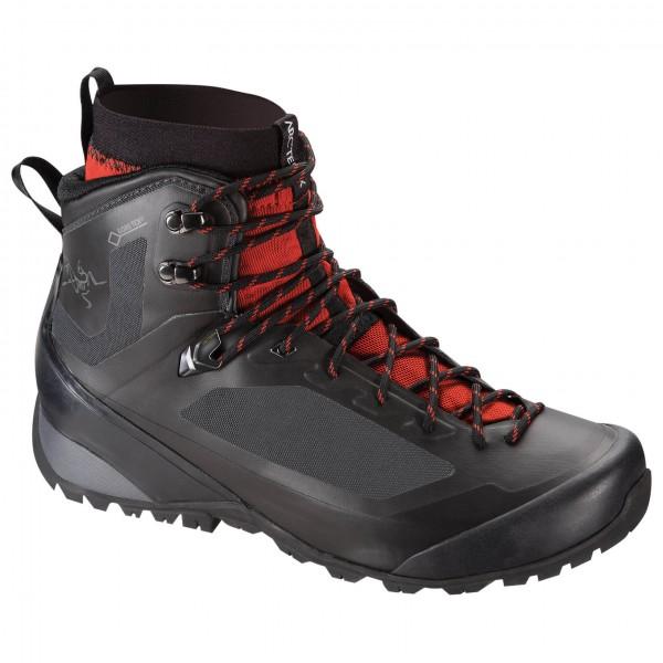 Arc'teryx - Bora 2 Mid - Hiking shoes