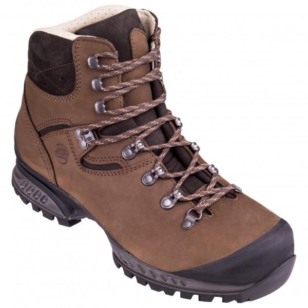 Hanwag - Tatra Wide - Hiking shoes