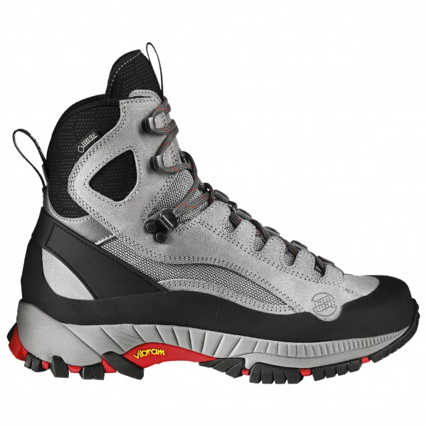 Hanwag - Togiak GTX - Hiking shoes