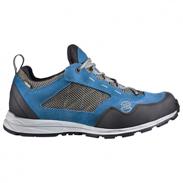 Hanwag - Vidago Low GTX - Hiking shoes
