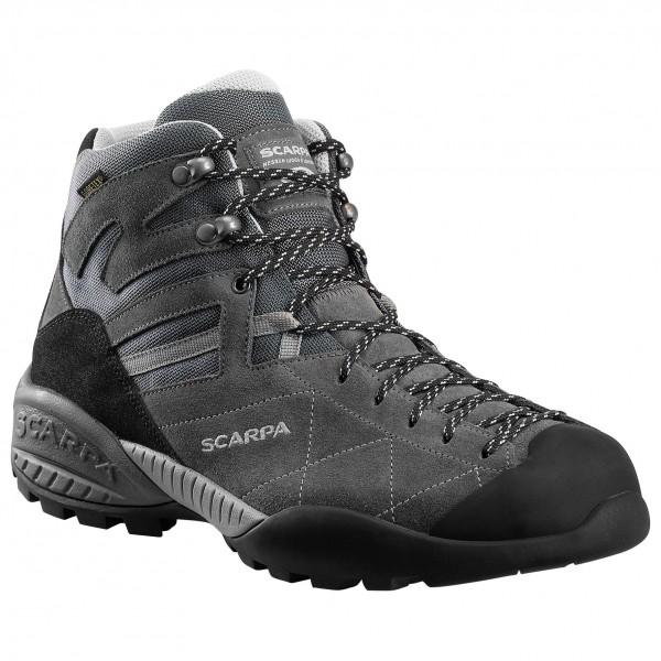 Scarpa - Daylite GTX - Walking boots