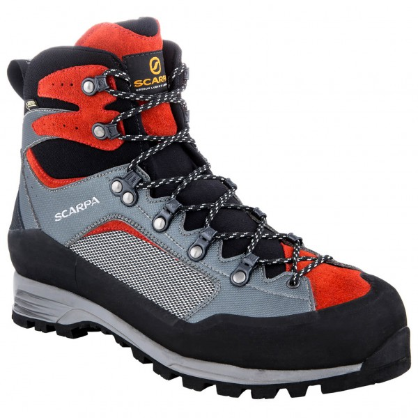 Scarpa - R-Evo Trek GTX - Hiking shoes