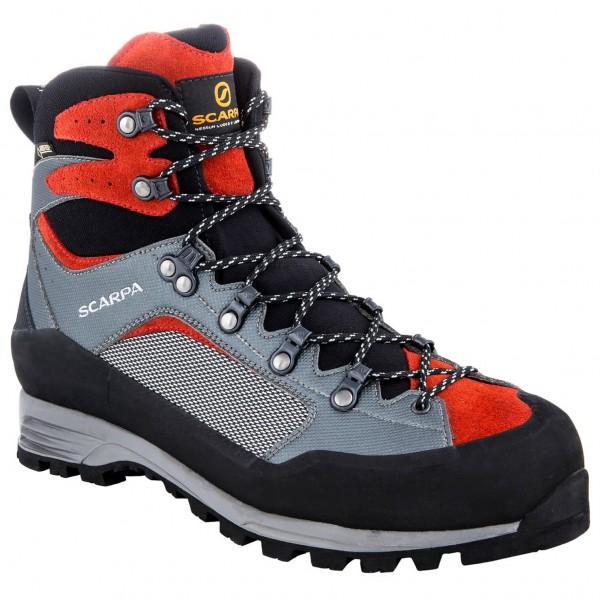 Scarpa - R-Evo Trek GTX - Walking boots