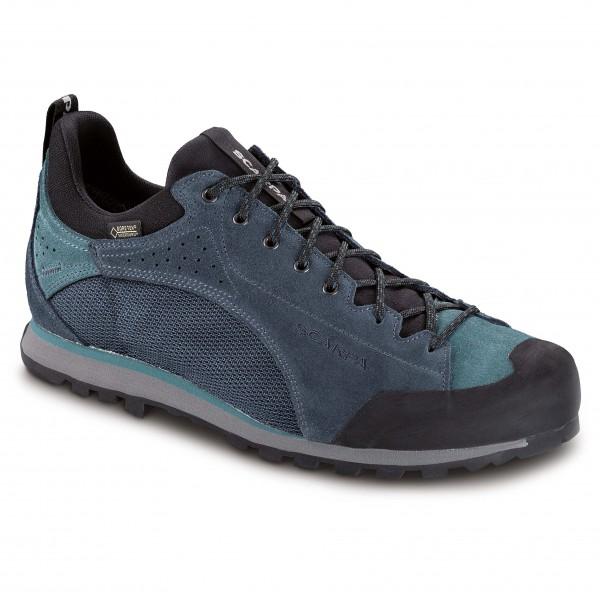 Scarpa - Oxygen GTX - Chaussures de randonnée
