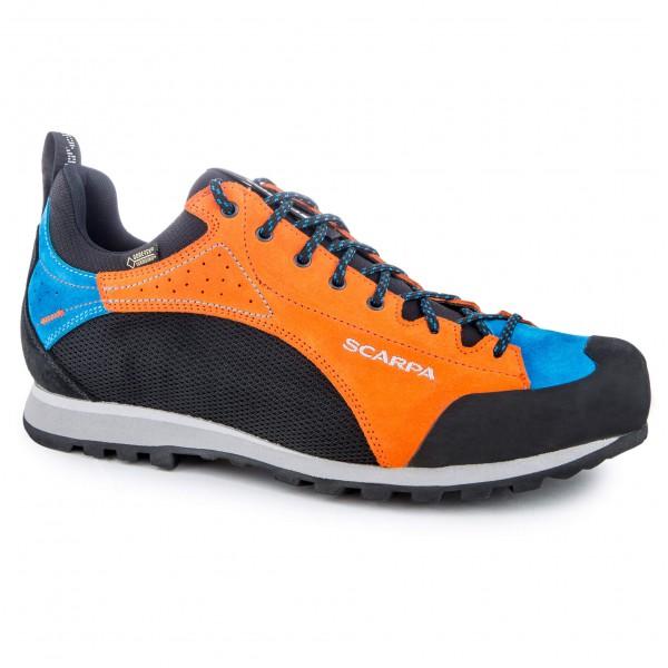 Scarpa - Oxygen GTX - Walking boots
