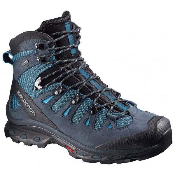 Salomon - Quest 4D 2 Gtx - Hiking shoes