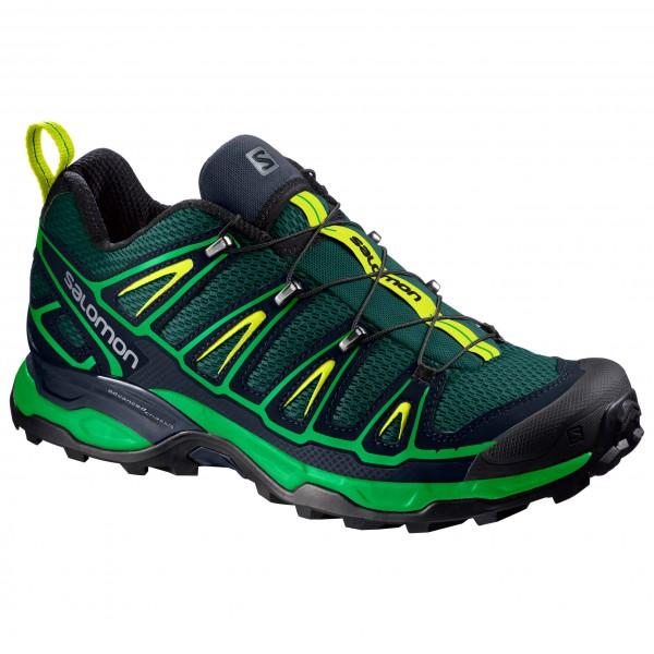 Salomon - X Ultra 2 - Walking boots