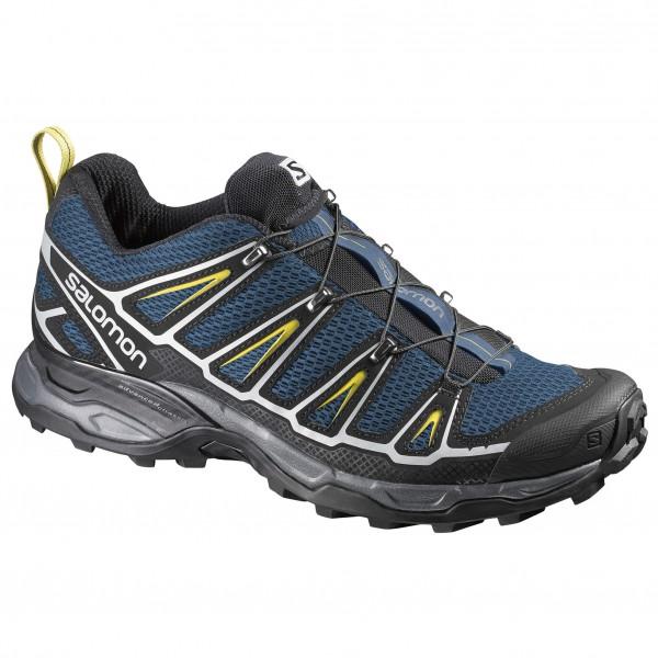 Salomon - X Ultra 2 - Chaussures de randonnée