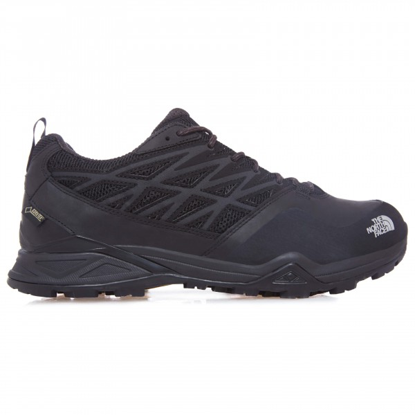 The North Face - Hedgehog Hike GTX - Chaussures de randonnée