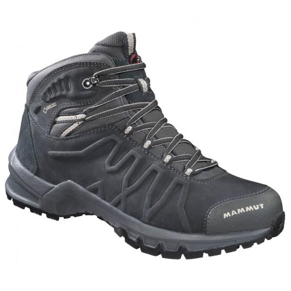 Mammut - Mercury Mid II GTX - Chaussures de randonnée