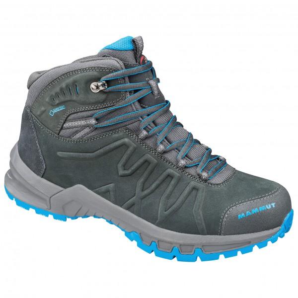 Mammut - Mercury Mid II GTX - Hiking shoes