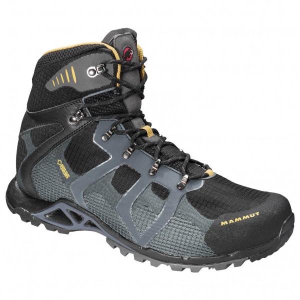 Mammut - Comfort High GTX Surround - Chaussures de randonnée