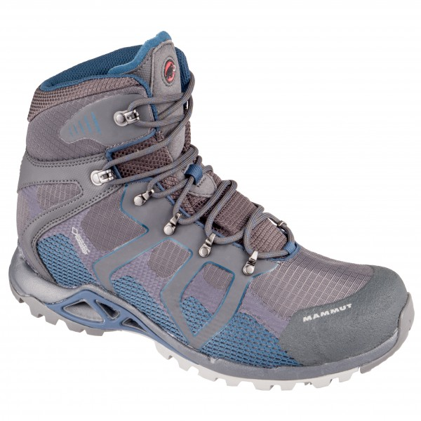 Mammut - Comfort High GTX Surround - Wanderschuhe