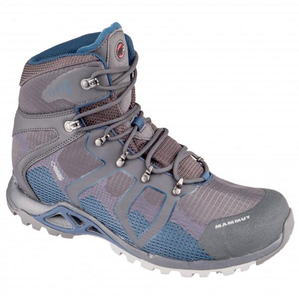 Mammut - Comfort High GTX Surround - Hiking shoes