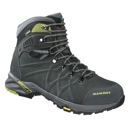 Mammut - Mercury Advanced High II GTX - Walking boots