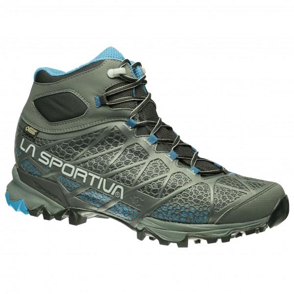 La Sportiva - Core High GTX - Chaussures de randonnée