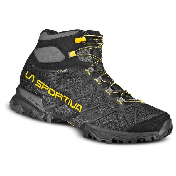 La Sportiva - Core High GTX - Hiking shoes