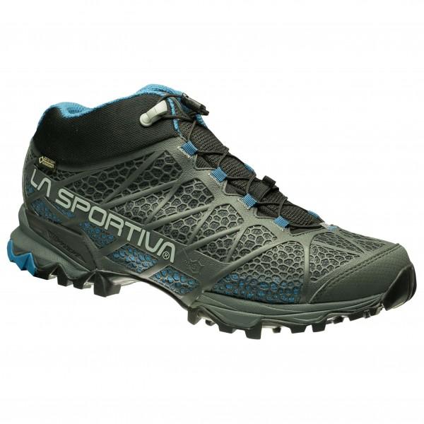 La Sportiva - Synthesis Mid GTX - Chaussures de randonnée