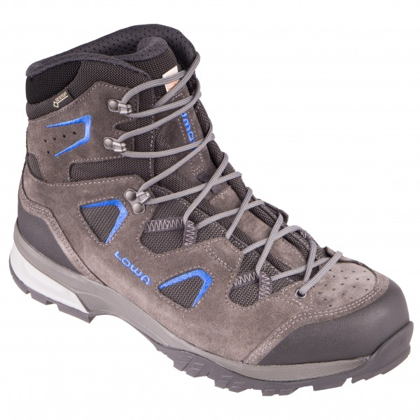 Lowa - Phoenix GTX Mid - Hiking shoes