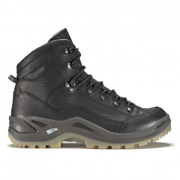 Lowa - Renegade Dlx GTX Mid - Hiking shoes