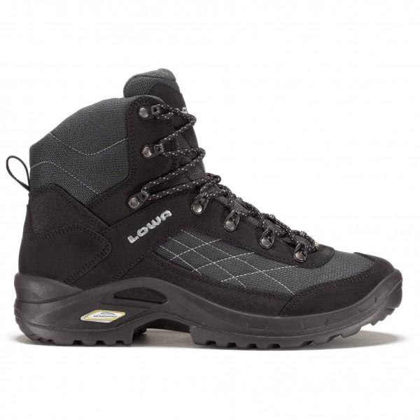 Lowa - Taurus GTX Mid - Chaussures de randonnée