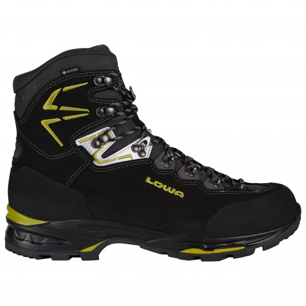 Lowa - Ticam II GTX - Chaussures de randonnée