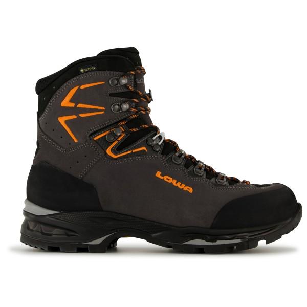 Lowa - Ticam II GTX - Botas de trekking
