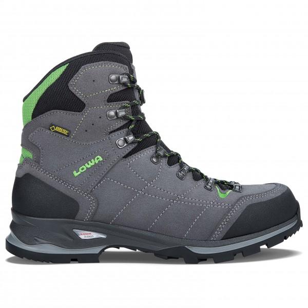 Lowa - Vantage GTX Mid - Walking boots