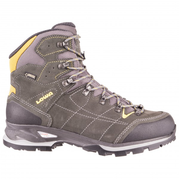 Lowa - Vantage GTX Mid - Hiking shoes