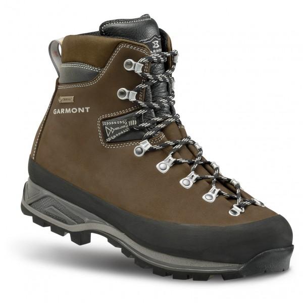 Garmont - Dakota Lite GTX - Hiking shoes